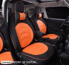 mini cooper seat covers cover removal