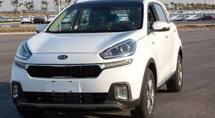 2018 kia hybrid suv. interesting 2018 2018 kia stonic  since nissan shook the world with juke a few years ago  we know that every automaker has been putting lot of interest in venturing into  inside kia hybrid suv e