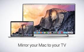 lg tv screen. screenshot 1 lg tv screen z