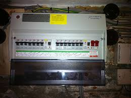 upgrading fuse box uk parts of distribution board \u2022 apoint co Cost New House Fuse Box welcome to hall's energy solutions upgrading fuse box to breaker upgrading fuse box uk after fusebox House Fuse Box Replacement