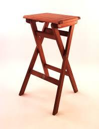 outdoorg bar set wood condor barracuda knife cart stools table ideas