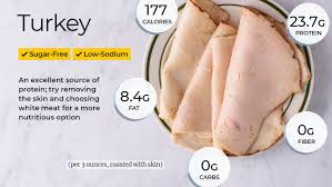 In fact, they are so heavy that they usually cannot fly. Turkey Nutrition Facts And Health Benefits