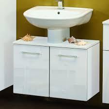 Waschbeckenunterschränke 30 Bis 40 Cm Tief Hier Kaufen