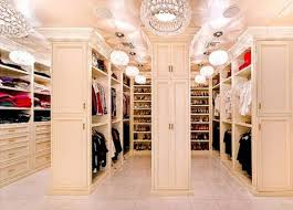 huge walk in closets design. Perfect Walk Walk In Closet Simple And Closet On Huge Walk In Closets Design G