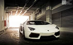 aventador white wallpaper. white lamborghini aventador wallpaper 7