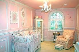 full size of teenage girl bedroom chandeliers post baby nursery chandelier for girls tree fell