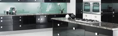 Granite Countertops Kitchener Waterloo Black And White Kitchen Backsplash Blue Pearl Granite Countertop