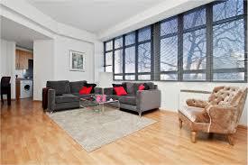2 Bedroom Apt For Rent Design London 2 Bedroom Apartments