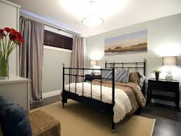 Bedroom: Basement Bedroom Ideas Awesome Cool Basement Ideas For Your  Beloved One Homestylediary -