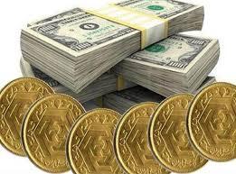 آیا حباب سکه فقط 300 هزار تومان است؟!
