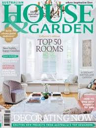house and garden magazine. Plain Magazine Get Your Digital Copy Of Australian House U0026 Garden Magazine  October 2015  Issue On Magzter And Enjoy Reading It IPad IPhone Android Devices The  On And N