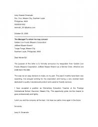 sample resignation letter for fast food crew resume template example fast food cashier resume