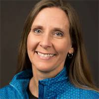 "20+ ""Patsy Ratliff"" profiles   LinkedIn"