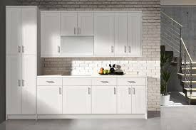 bathroomalluring costco home office furniture. Large Size Of Office-cabinets:menards File Cabinets Bianca White Shaker Kitchen In Bathroomalluring Costco Home Office Furniture