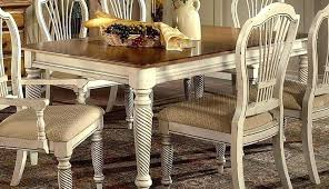 retro round table retro round table oak room retro set and round table tables chairs style