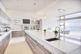 Modern Kitchen Cabinet Doors Pictures Ideas From HGTV HGTV