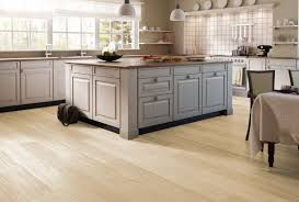 Kitchen Laminate Flooring Uk Budget Laminate Flooring All About Flooring Designs
