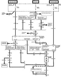 220 Baseboard Heater Wiring Diagram