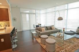 Living Room Bench Seating Storage Living Room Bench Home Design Images