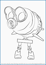 Splatoon 2 Coloring Pages Amazing Splatoon Coloring Pages Coloring