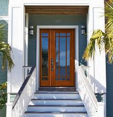 chic front doors with glass front doors with glass front door design frosted glass 274 x
