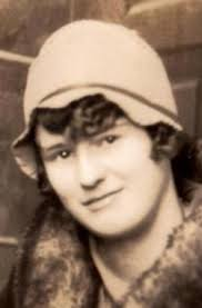 Ancestors of Howard Hickman - Virginia Mary Keenan