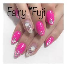 画像動画 Fairyexellentインスタグラム