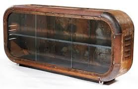 steam punk furniture. Steampunk Furniture Steam Punk