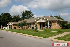 Contact Heritage Park Apartments Today!