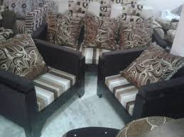 sofa in jaipur best place to buy quality furniture86