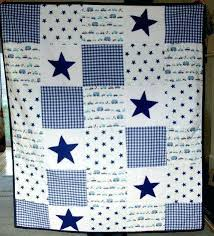 Boys Patchwork Quilts – co-nnect.me & ... Quilts Patterns For Young Adults Rag Quilts For Beginners Quilts And  Coverlets Queen Baby Boy Blanket ... Adamdwight.com