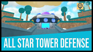 Here is the latest list of active all star tower defense codes for march 2021. Roblox All Star Tower Defense Codes March 2021 Pro Game Guides