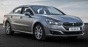 2018 peugeot 508 sw. fine 2018 throughout 2018 peugeot 508 sw