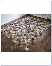 cowhide patchwork rug best of cowhide rug australia rugs ideas