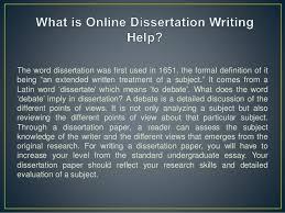 i hate writing my dissertation jpg
