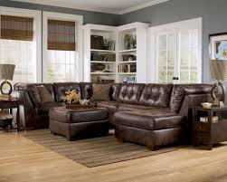 brown furniture wall color. best 25 dark brown furniture ideas on pinterest bedroom walls upstairs and home curtains wall color t