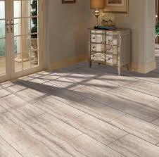 pvc flooring residential tertiary tile l stick oyster travertine