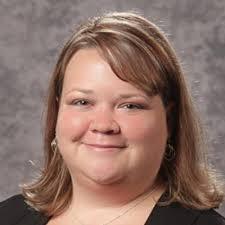 Alicia P Jackson DO, Family Medicine | TriStar Health