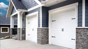 Fascinating Steel Craft Garage Door Opener Edmonton Style For