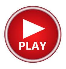Afbeeldingsresultaat voor play button