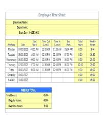 excel templates for timesheets excel template timesheet time sheet excel template excel bi weekly