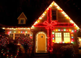 christmas house lighting ideas. 10 holiday light displays that will blow your mind christmas house lighting ideas a