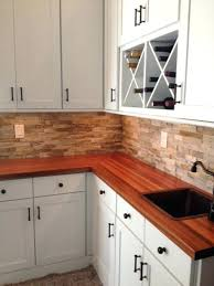 chopping block countertop cherry butcher block butcher block countertop butcher block countertops cost per square foot