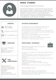 Best Professional Resume Format Custom 48 Modern Resume Template Funfpandroidco