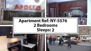 Attractive Apartment : Video Tour Bedroom Furnished Apartment Astoria Queens Looking  For One New York Apartments Rent Room House Efficiency Condo Three Studio  Single ...