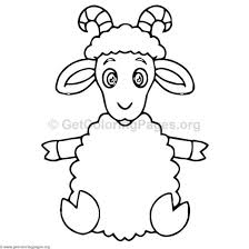 Small Picture animal coloring pages pdf Page 2 GetColoringPagesorg