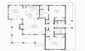 modern house plans 3 bedrooms bedroom photo floor bungalow