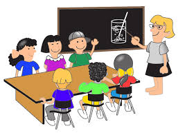 Image result for chalkboard