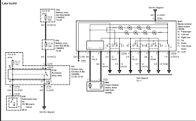 02 ford wiring diagram wiring diagram 02 explorer wiring diagram wiring diagrams 2002 ford transit wiring diagram 02 ford wiring diagram