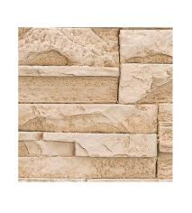 Small Picture Faux Stone Wall Paneling Panels4Less